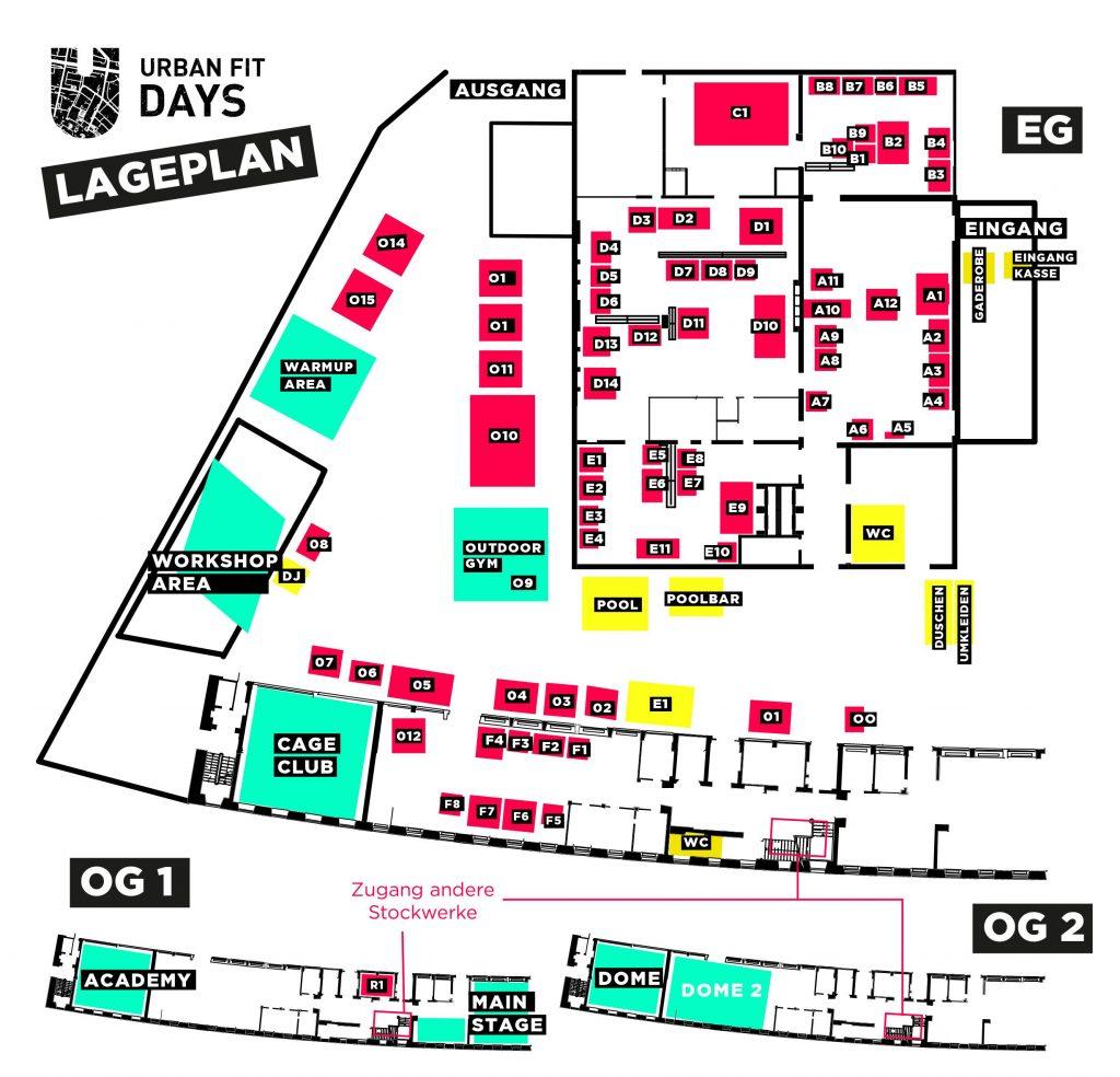 http://urban-fit-days.de/wp-content/uploads/2018/02/UFD_Lageplan2018_01_RGB.pdf