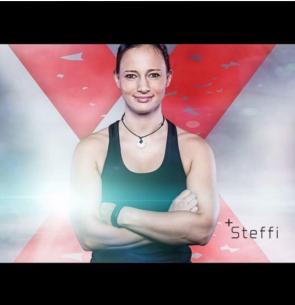Stefanie Rebentisch