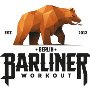 Barliner Workout