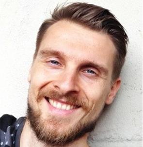 Christian Kollitsch