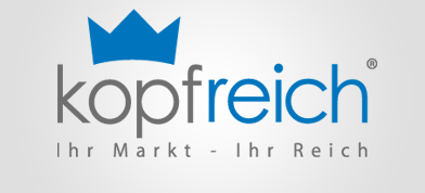 kopfreich