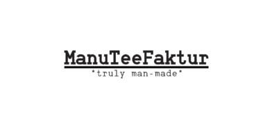 ManuTeeFaktur