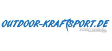 Outdoor-Kraftsport.de