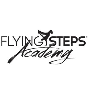 Flying Steps Academy
