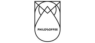Philosoffee