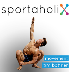 Tim Böttner