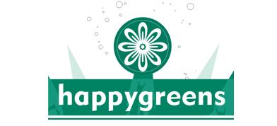 happygreens