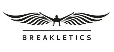Breakletics